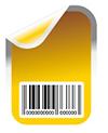 Freedom ERP Barkod Otomasyonu