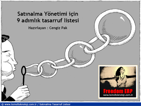 SATINALMA_FREEDOM_ERP