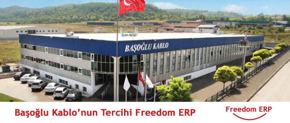 basoglu-kablo-freedomerp-referans-temelteknoloji2