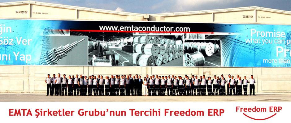 emta-grup-kablo-enerji-freedomerp-referans-temelteknoloji-3
