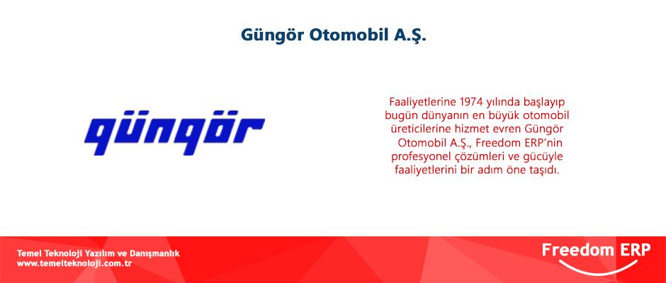 freedomerp-gungor-otomobil-kullanicilar-referanslar2