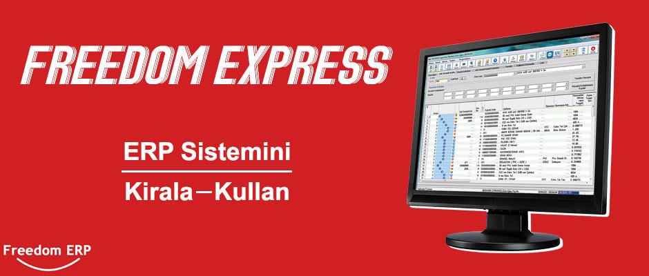 freedomexpress-erp-kirala-kullan5