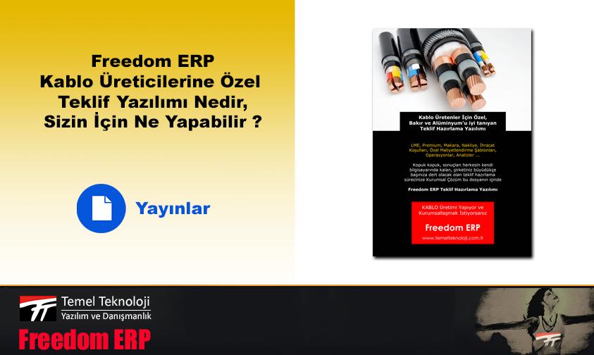 kablo-yazilimi-freedomerp