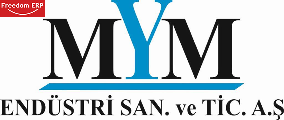 mym_endustri_san_tic_as